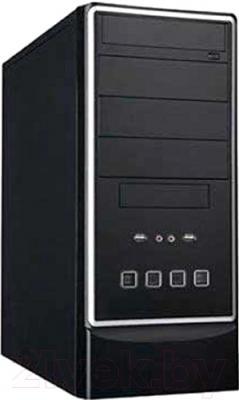 Системный блок SkySystems G184250V050