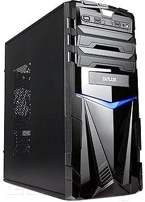 Системный блок SkySystems i4164100V050