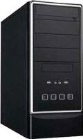 Системный блок SkySystems i4468100V0D50 -