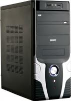 Системный блок SkySystems D255250V050LCP -