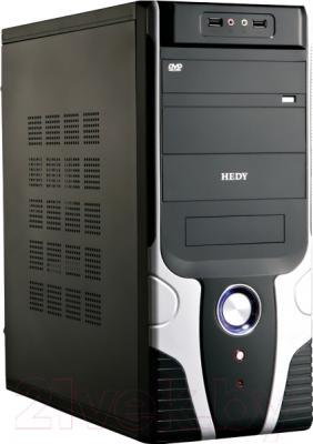 Системный блок SkySystems D255250V050LCP