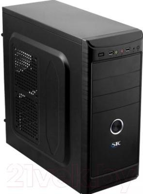 Системный блок SkySystems G324450V0D45