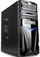Системный блок SkySystems G3264100V0D50 -