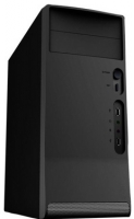 Системный блок SkySystems G326450V050 -