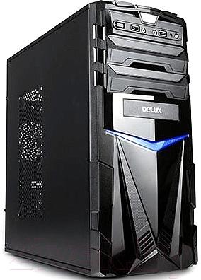 Системный блок SkySystems G326450V0D50