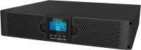 ИБП Mustek PowerMust 1090 LCD RM 98-ONC-R1009 Online -