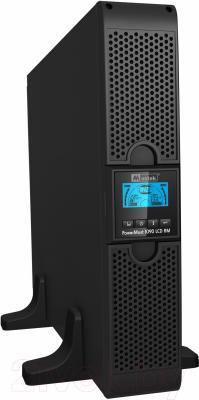 ИБП Mustek PowerMust 1090 LCD RM 98-ONC-R1009 Online