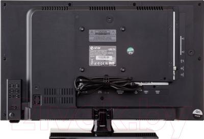 Телевизор eStar 22D1T1
