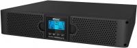 ИБП Mustek PowerMust 1513S Netguard 98-LIC-N1513 -