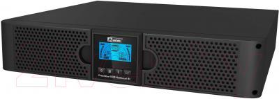 ИБП Mustek PowerMust 1513S Netguard 98-LIC-N1513