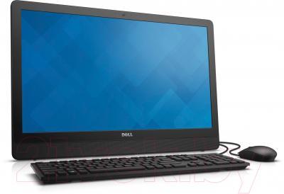 Моноблок Dell Inspiron 24 3459-5017 (272658440)