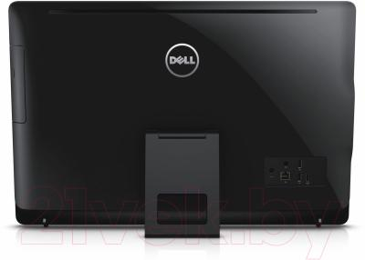 Моноблок Dell Inspiron 24 3459-5376 (272658442)