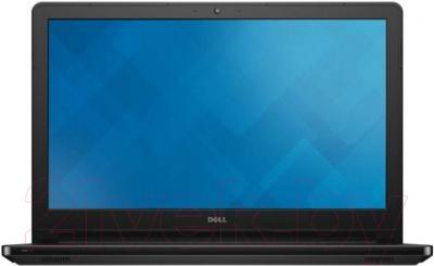 Ноутбук Dell Inspiron 15 (5558-4744)