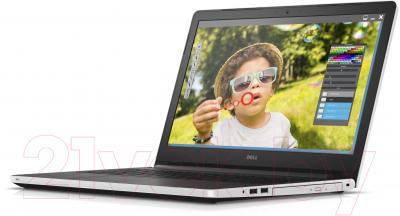 Ноутбук Dell Inspiron 15 (5559-5215)