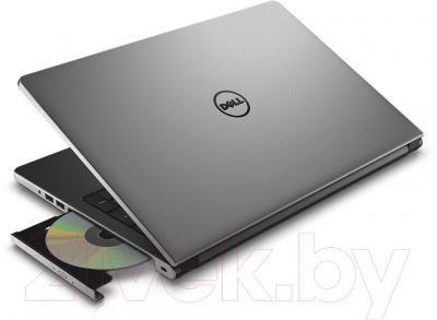 Ноутбук Dell Inspiron 17 (5759-4850)