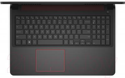 Ноутбук Dell Inspiron 15 (7559-4928)