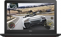 Ноутбук Dell Inspiron 15 (7559-4911) -