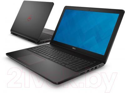 Ноутбук Dell Inspiron 15 (7559-4911)