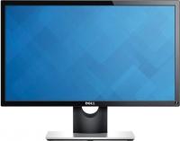 Монитор Dell SE2216H -
