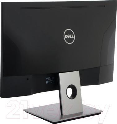 Монитор Dell SE2416H