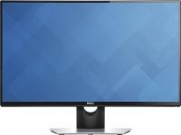 Монитор Dell S2716DG -
