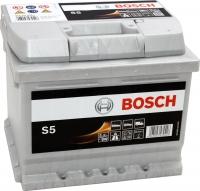Автомобильный аккумулятор Bosch S5 005 563 400 061 (63 А/ч) -