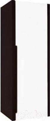 Шкаф-полупенал для ванной Santek Рандеву (1.WH5L.1.491)