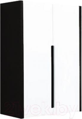Шкаф для ванной Santek Рандеву (1.WH50.1.492)