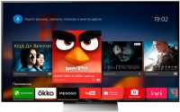 Телевизор Sony KD-55XD9305 -