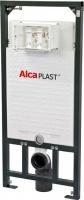 Инсталляция для унитаза Alcaplast A101/1200 Sadroмodul  -