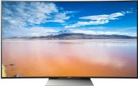 Телевизор Sony KD-55SD8505 -
