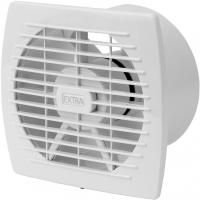 Вентилятор вытяжной Europlast Extra E120 -