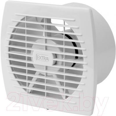 Вентилятор вытяжной Europlast Extra E120T