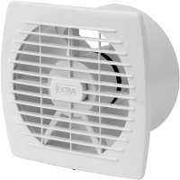 Вентилятор вытяжной Europlast Extra E150T -