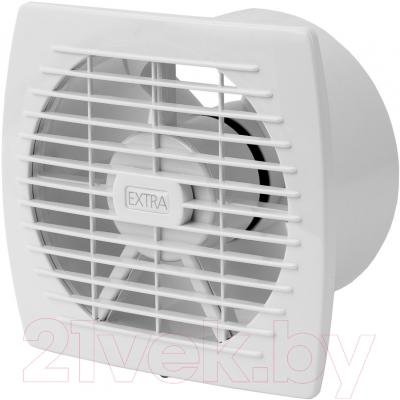 Вентилятор вытяжной Europlast Extra E150T