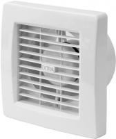 Вентилятор вытяжной Europlast Extra X100T -