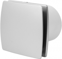 Вентилятор вытяжной Europlast Extra T100TI (нержавеющая сталь) -