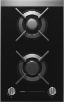 Газовая варочная панель Asko HG1355GB -