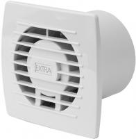 Вентилятор вытяжной Europlast Extra E120HT -