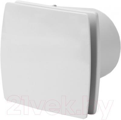 Вентилятор вытяжной Europlast Extra T100HT