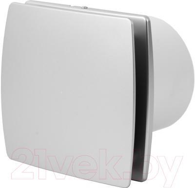 Вентилятор вытяжной Europlast Extra T100HTI (нержавеющая сталь)