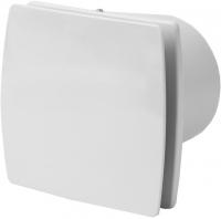 Вентилятор вытяжной Europlast Extra T120HT -