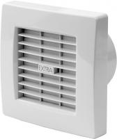 Вентилятор вытяжной Europlast Extra X100ZT -