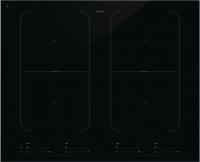Индукционная варочная панель Asko HI1655G -