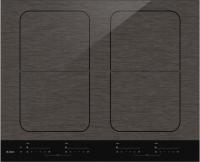 Индукционная варочная панель Asko HI1655M -