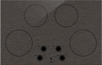 Индукционная варочная панель Asko HI1794M -