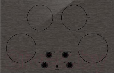 Индукционная варочная панель Asko HI1794M