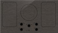 Индукционная варочная панель Asko HI1994M -