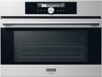 Микроволновая печь Asko OM8456S -