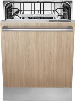 Посудомоечная машина Asko D5536XL -